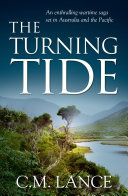 The Turning Tide Pdf/ePub eBook
