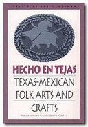 Hecho En Tejas
