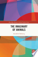 The Imaginary of Animals