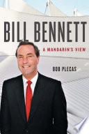 Bill Bennett Book PDF