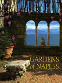 Gardens of Naples
