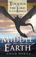 Pdf Guide to Middle Earth
