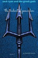 Pdf the trident of poseidon Telecharger
