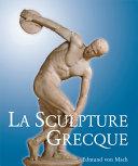 Pdf La Sculpture Grecque Telecharger