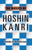 The Basics of Hoshin Kanri Pdf/ePub eBook
