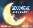 Goodnight, Astronaut Pdf/ePub eBook