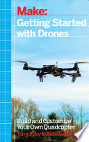 Getting Started with Drones