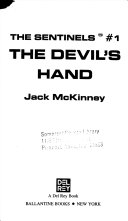 The Devil s Hand