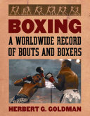 Boxing's Strangest Fights [Pdf/ePub] eBook