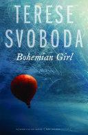 Bohemian Girl ebook