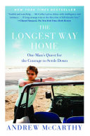 The Longest Way Home [Pdf/ePub] eBook
