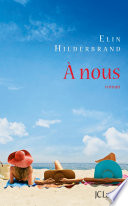 A nous Pdf/ePub eBook