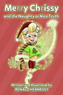 Merry Chrissy and the Naughty or Nice Truth