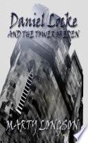 Daniel Locke and the Tower of Eden Pdf/ePub eBook