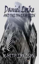 Daniel Locke and the Tower of Eden Book