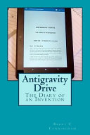 Antigravity Drive ebook