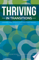 Thriving In Transitions Book PDF