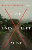 Last Ones Left Alive Pdf/ePub eBook