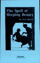 The Spell of Sleeping Beauty