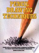 Pencil Drawing Techniques