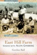 East Hill Farm Pdf/ePub eBook