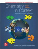 ISE Chemistry in Context