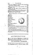 Journal de médecine, chirurgie et pharmacie.....