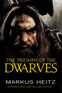 The Triumph of the Dwarves Book