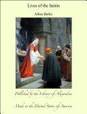 Lives of the Saints [Pdf/ePub] eBook