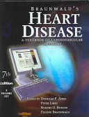 Braunwald s Heart Disease Book
