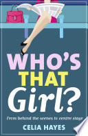 Who s that Girl