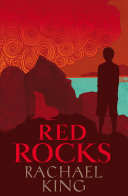 Pdf Red Rocks
