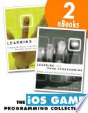 Iphone And Ipad Game Development For Dummies [Pdf/ePub] eBook