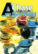 A Chase After Wind
