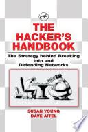 The Hacker s Handbook Book