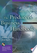 The Producer s Business Handbook