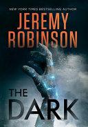 The Dark Book PDF