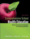 Loose Leaf for Comprehensive School Health Education with Connect Access Card