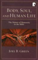 Pdf Body, Soul, and Human Life