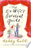 The Ex-Wife's Survival Guide Pdf/ePub eBook