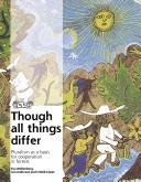 Though All Things Differ Pdf/ePub eBook