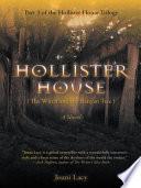 Hollister House