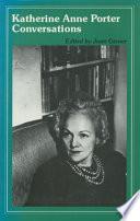 Katherine Anne Porter Pdf/ePub eBook