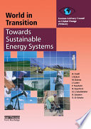 World In Transition 3 Book PDF