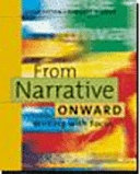 From Narrative Onward Book PDF