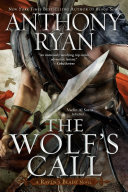 Pdf The Wolf's Call