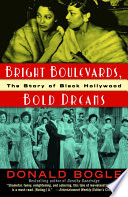Bright Boulevards  Bold Dreams