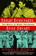 Bright Boulevards  Bold Dreams