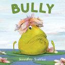 Bully [Pdf/ePub] eBook