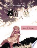 Surrounded by Love Pdf/ePub eBook